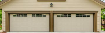 USA Garage Doors , Sunrise, FL 954-627-1606